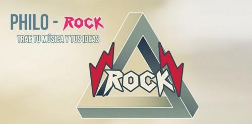 Philo-Rock: ¿EXISTEN LOS AMIGOS? Sobre la amistad.