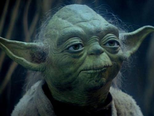 La Filosofía en Star-Wars