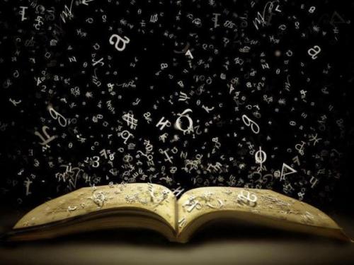 Poesía Lenguaje del Alma