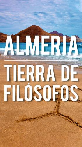 PHILO - ACCIÓN: ALMERÍA TIERRA DE FILÓSOFOS