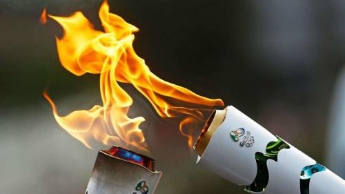 Pierre de Coubertin y los valores olímpicos